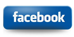 Piva Gomme Facebook