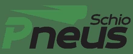 Logo Schio Pneus Piva gomme schio
